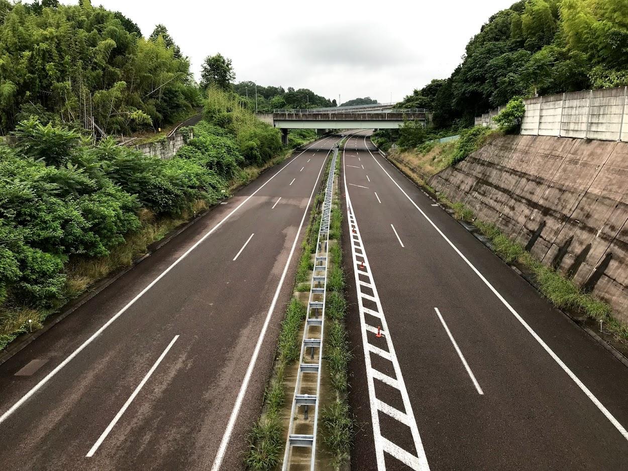 高速道路の休日割引