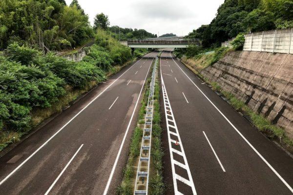 高速道路の休日割引、お盆期間は?